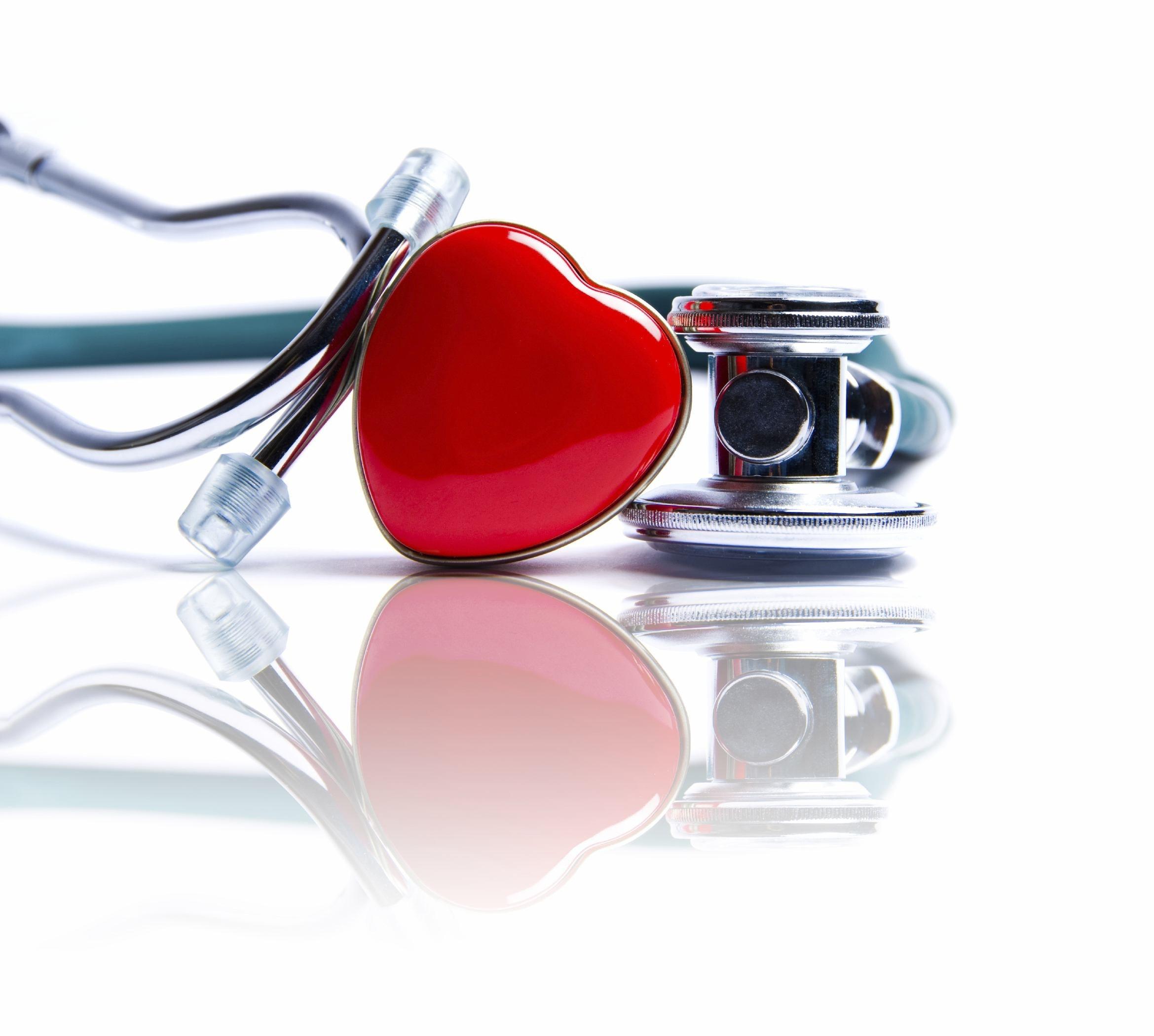 5 უფასო კურსი სამედიცინო მასალების მთარგმნელებისთვის